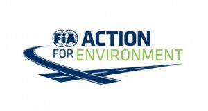 FIA Action for Environment
