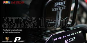 Kelly Corona Challenge RTL 2020 Project1