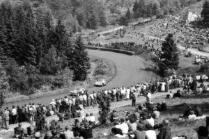 1000km Nürburgring