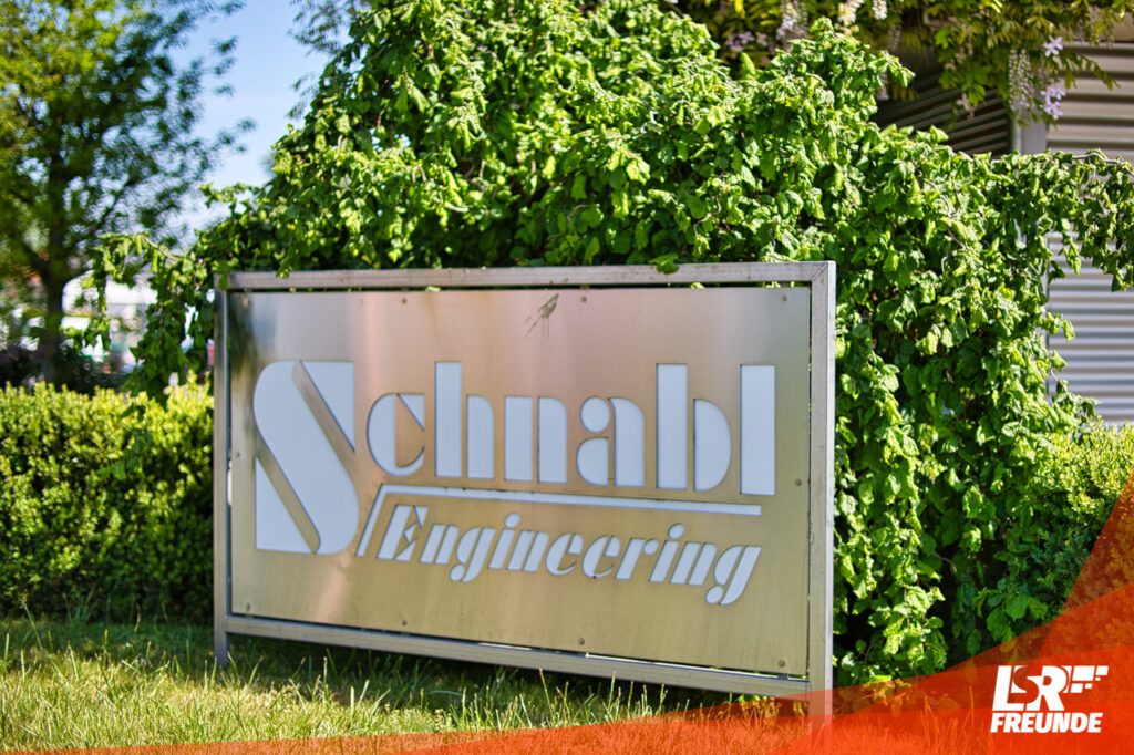 Schnabl Engineering Butzbach