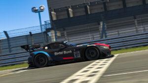 DNLS H&R 3h-Rennen 2020
