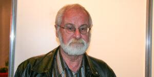 Hans-Joachim Hess DSK e.V.