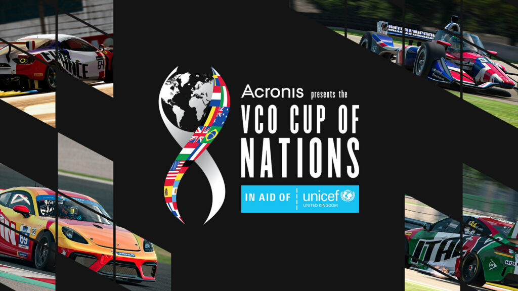 VCO Cup of Nations