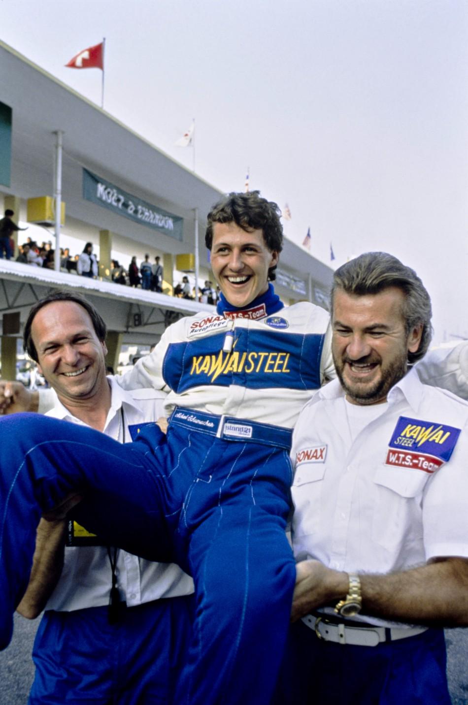 Rtl Formel 1 Heute