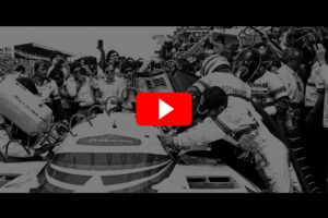 Porsche Le Mans 1982