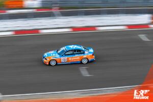 PIXUM CFN Team Adrenalin Motorsport NLS 2020