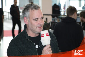 Lars Gutsche