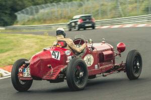 AvD Oldtimer-Grand-Prix