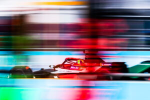Formel E, Berlin E-Prix 2020 Lucas di Grassi, Audi e-tron FE06 #11