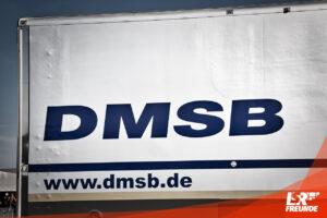 Symbolbild DMSB
