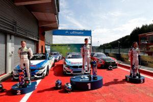 DTM-Trophy-Spa-2020-Podest