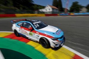 Walkenhorst-BMW-M4-DTM-Trophy-Spa-2020