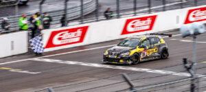 WS Racing N24h 2020