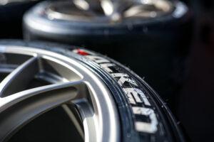 ADAC TOTAL 24h Nürburgring 2020 Falken