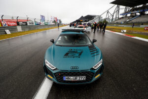 ADAC TOTAL 24h Nürburgring 2020
