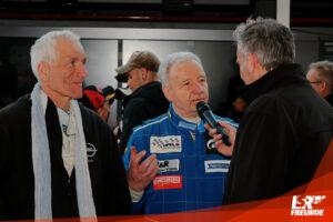 Peter Hass Olaf Beckmann Lars Gutsche