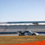 KÜS Team75 Bernhard Porsche 911 GT3 R ADAC GT Masters Hockenheim 2020