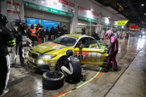 PIXUM CFN Team Adrenalin Motorsport N24h 2020 BMW M240i