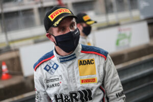 ADAC GT4 Germany, 1. + 2. Rennen Nürburgring 2020 - Foto: Gruppe C Photography