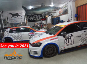 Sharky-Racing-Season End 2020