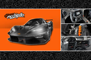 KTM_X-BOW_GTX_preview-2021 mcchip-dkr