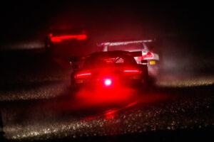 9 Hours of Kyalami 2020 Porsche 911 GT3 R, Lechner Racing (#9), Saul Hack (ZA), Andre Bezuidenhout (ZA), Dylan Pereira (L)