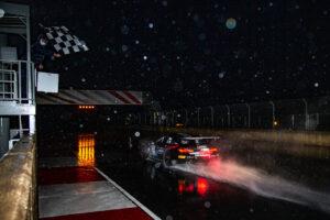 Kyalami (RSA), 12th December 2020. Intercontinental GT Challenge. Kyalami 9 Hour. #34 BMW M6 GT3, Walkenhorst Motorsport, Nick Catsburg (GBR), Augusto Farfus (BRA), Sheldon van der Linde (RSA).