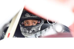 Rolex 24 at Daytona, ROAR Cooper MacNeil (USA), WeatherTech Racing