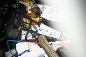 Daytona 24 Hours, Daytona International Speedway, BMW Team RLL, Augusto Farfus (BRA), IMSA WeatherTech SportsCar Championship.