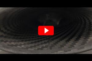 SCG 007 LMH Video