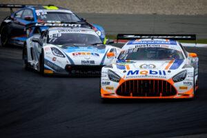 ADAC GT Masters Nürburgring 2020 ADAC GT Masters, 3. + 4. Rennen Nürburgring 2020 - Foto: Gruppe C Photography; #21 Mercedes-AMG GT3, Team Zakspeed BKK Mobil Oil Racing: Daniel Keilwitz, Jimmy Eriksson