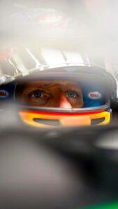 Romain Grosjean Portrait Haas F1 Team