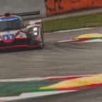 Wochenspiegel Team Monschau LMP3 ELMS 2021