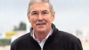 Rolf Krippmann