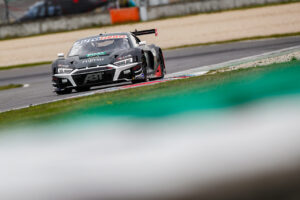 DTM LausitzKlettwitz: DTM Lausitz on May, 4, 2021, (Photo by Hoch Zwei)
