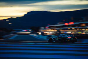 Madpanda Motorsport GTWC Paul Ricard 2021 Mercedes-AMG GT3