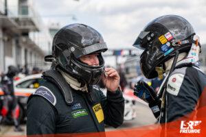 Manheller Racing BMW 328i NLS3 2021 Kurt Strube Carsten Knechtges