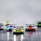 ADAC GT Masters, 1. + 2. Rennen Oschersleben 2021 - Foto: Gruppe C Photography; #92 Porsche 911 GT3 R, SSR Performance: Michael Ammermüller, Mathieu Jaminet