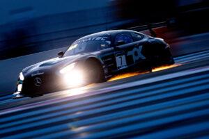 GT World Challenge Europe - Endurance Cup, Round 3 - Paul Ricard 2021