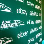 ADAC GT4 Germany 3. + 4. Rennen Red Bull Ring 2021 - ebay Motors