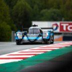 Era Motorsport LMP2 ELMS 2021