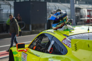 VLN 9. Lauf 2019, Nürburgring-Nordschleife - Foto: Gruppe C Photography; #911 Porsche 911 GT3 R, Manthey Racing: Mathieu Jaminet